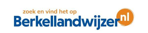 Logo van Berkellandwijzer.nl